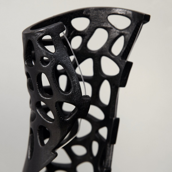 printed cast5