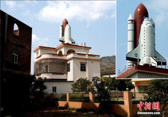 rooftop_space_shuttle_replica (3)