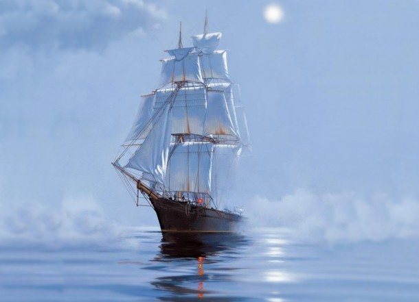 Ship Wallpaper Images 1