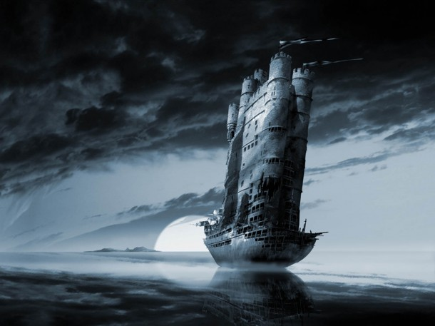 Ship Wallpaper Images 7