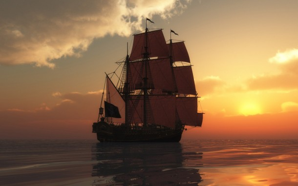 Ship Wallpaper Images 13