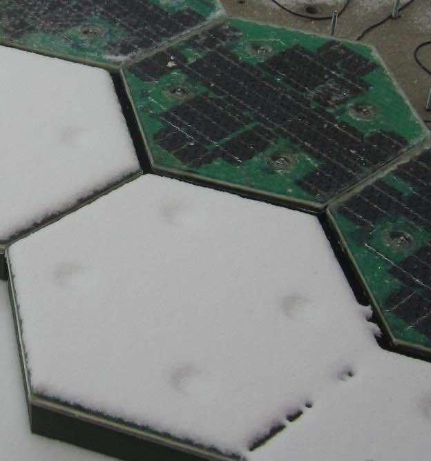 solar-roadways-parking-lot-10