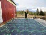 solar-roadways-parking-lot-5