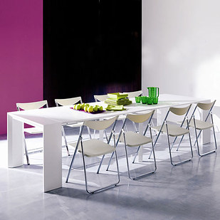 space_saving_furniture (19)