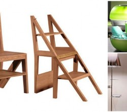 space_saving_furniture (8)