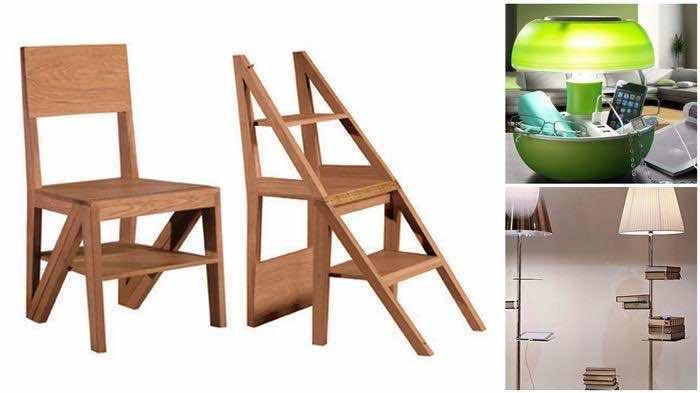 space_saving_furniture (8)