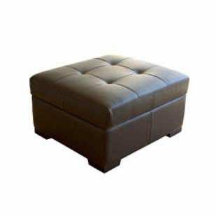 space_saving_furniture (9)