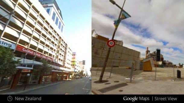 street_view_timeline (6)