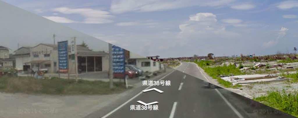 street_view_timeline (8)