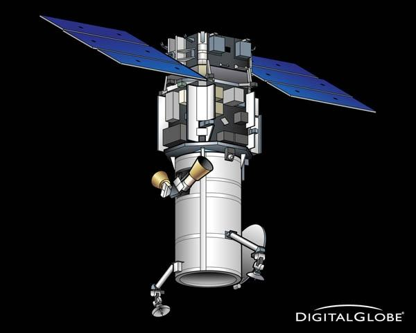 worldview_telescope (1)