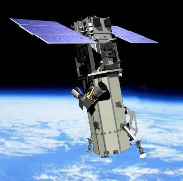 worldview_telescope (2)