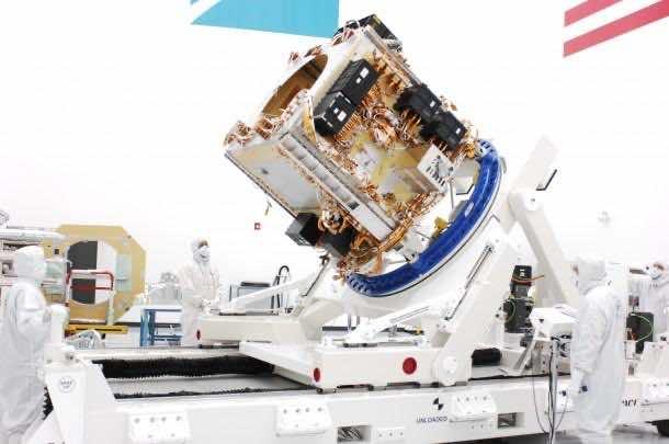 worldview_telescope (3)