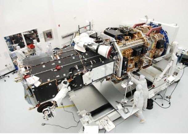 worldview_telescope (4)