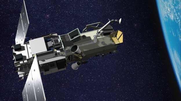 worldview_telescope (5)