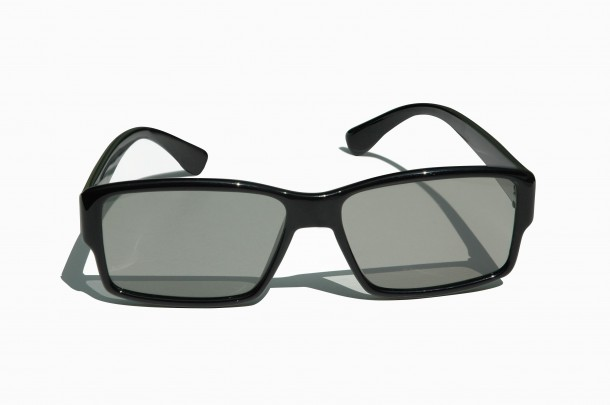 CINEMA-3D-glasses-4