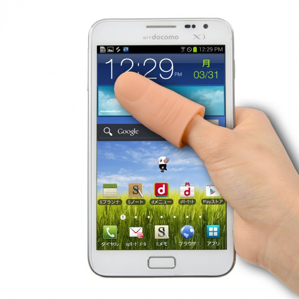Finger-enlarger-smartphone-stylus-Japan-03