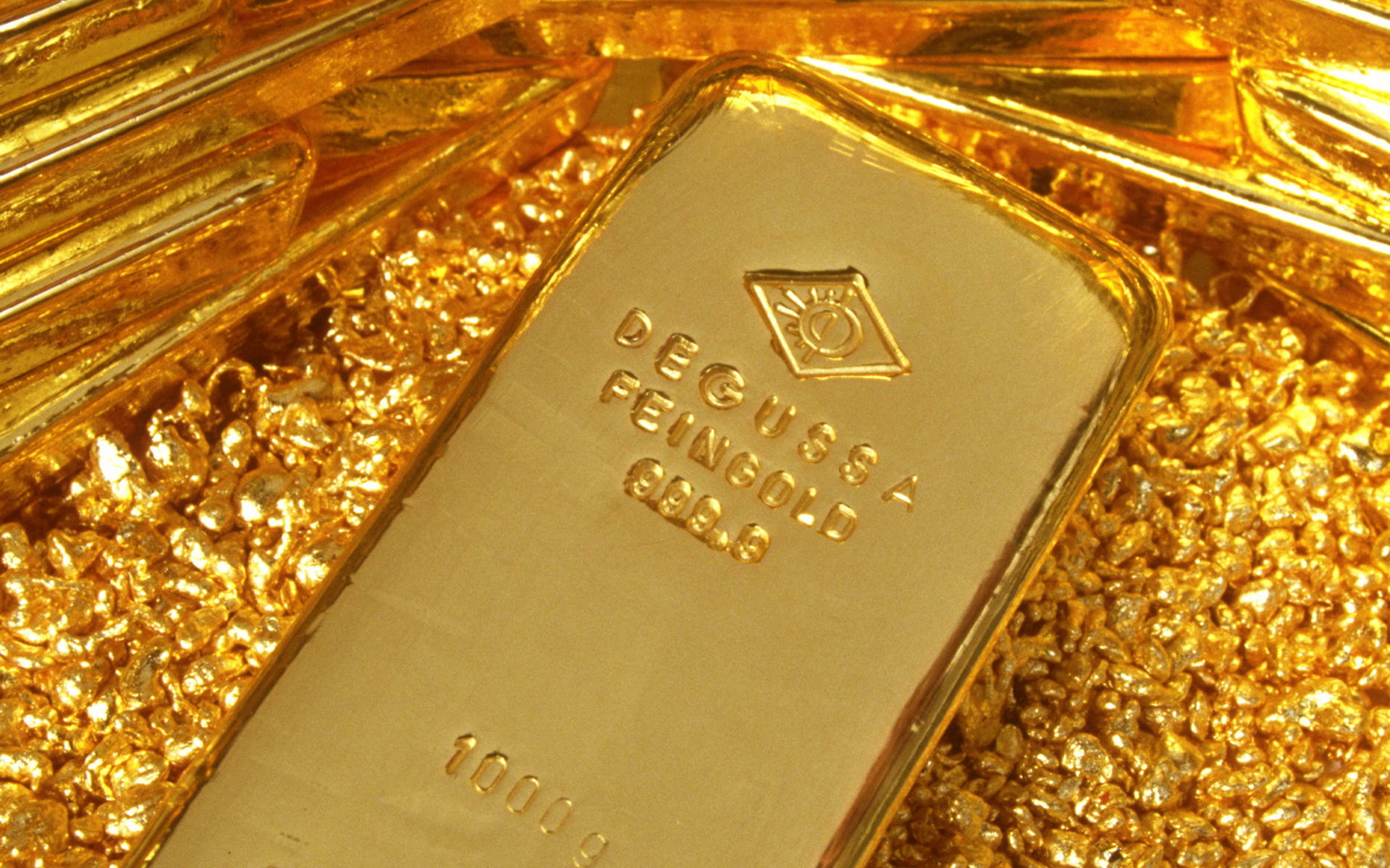 Buy gold jewelry with bitcoin