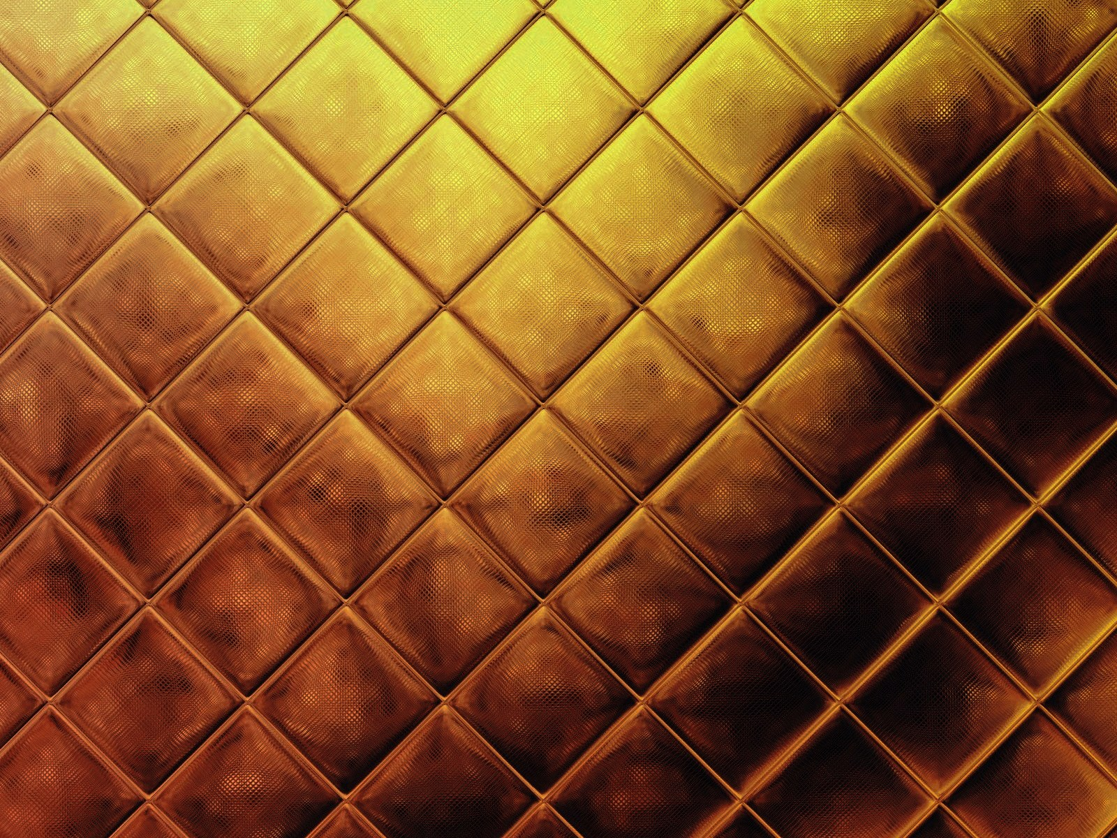 Golden Design Wallpaper : Hd gold wallpaper backgrounds for free desktop download