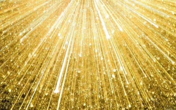 Gold wallpaper 23