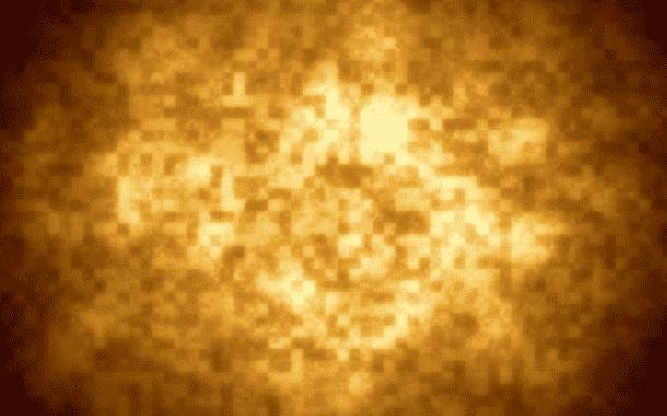 Gold wallpaper 24