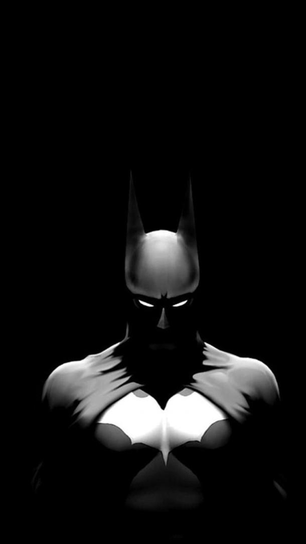 HD samsung wallpapers batman