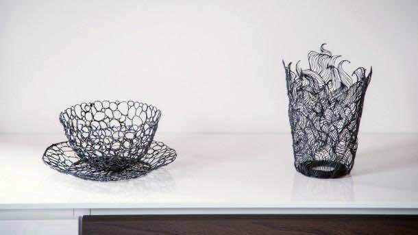 LIX 3D Printing Pen 2