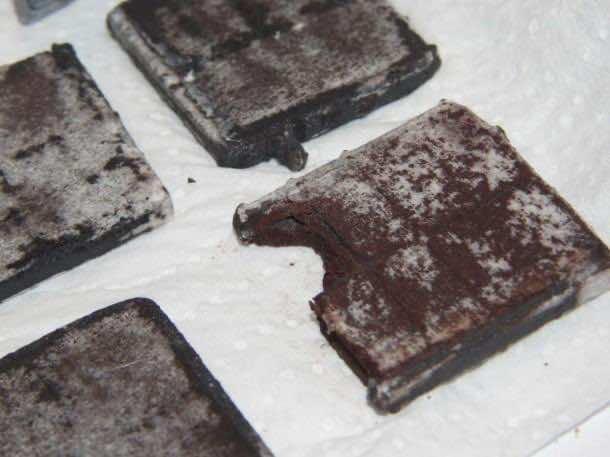 Lead Acid Battery 8
