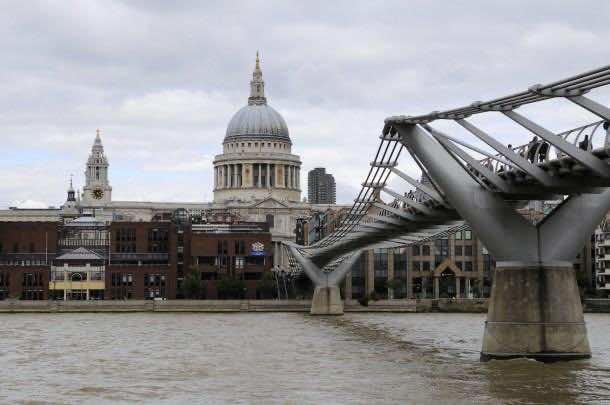 Millennium_Bridge