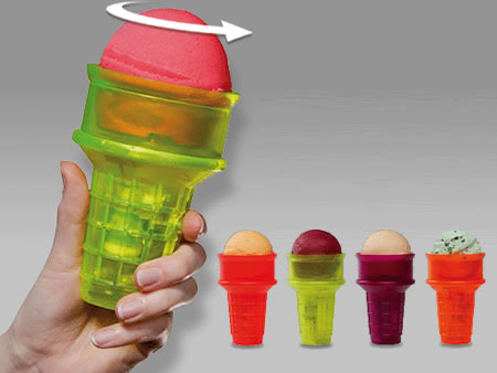 Motorized-Ice-Cream-Cone-1