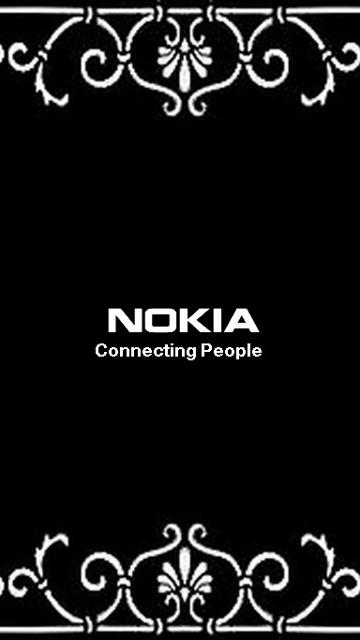 Nokia wallpaper 13