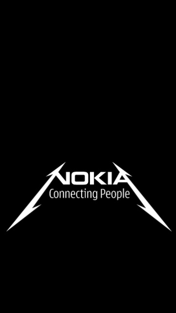 Nokia wallpaper 2