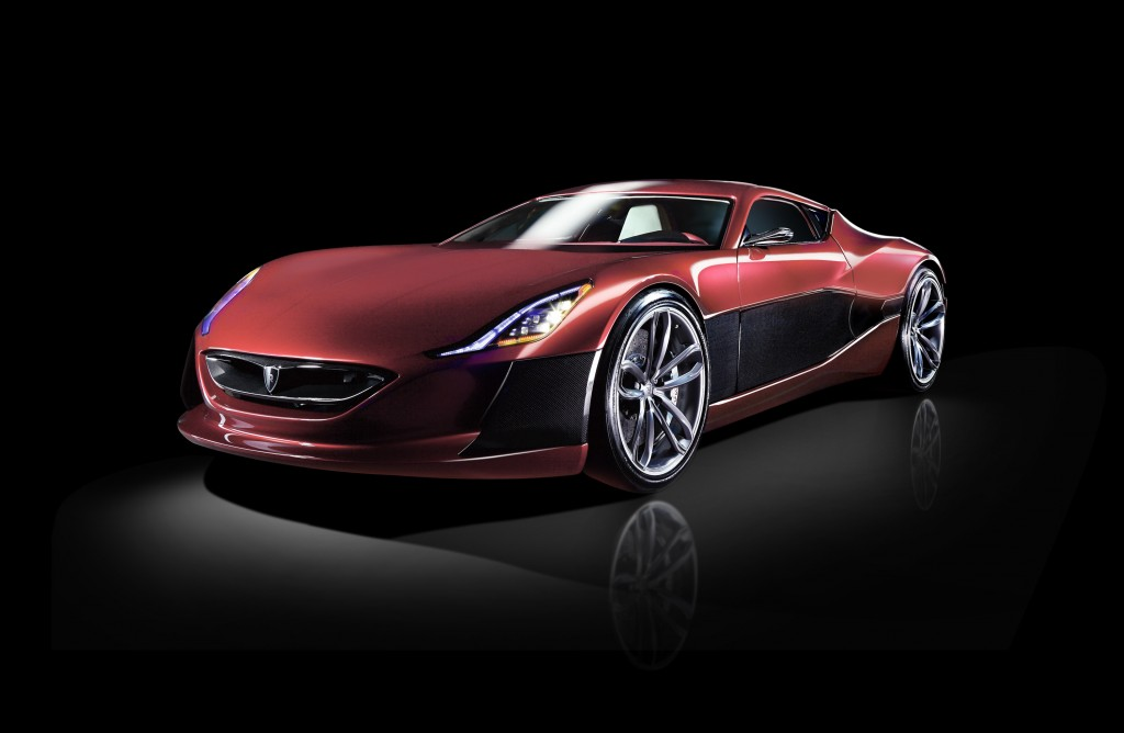 Rimac-Automobili-Concept_One-Image-01