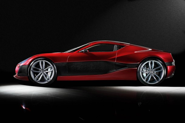 Rimac-Concept-One-Electric-Supercar-01