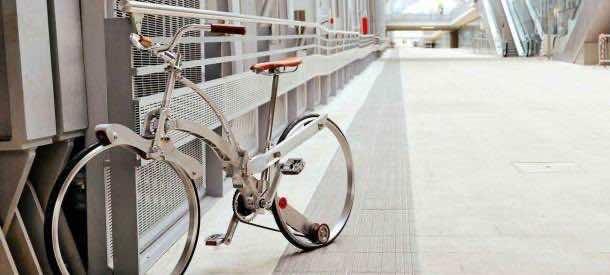 Sada Bike 5