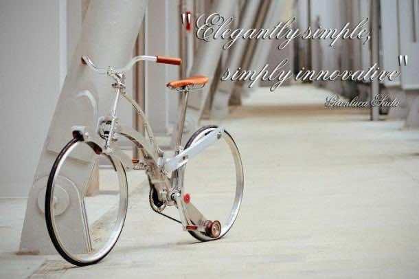 Sada Bike 7