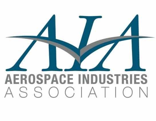 What is Aerospace Engineering 16