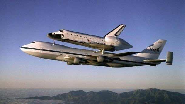 What is Aerospace Engineering 2
