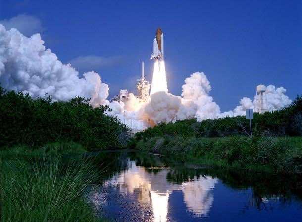 What is Aerospace Engineering 4
