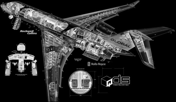 What is Aerospace Engineering 5