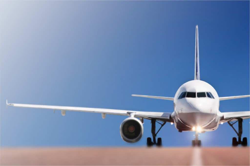 What is Aerospace Engineering 9