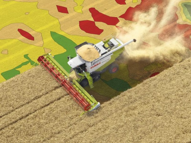 What is Agricultural Engineering 10