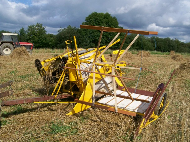 What is Agricultural Engineering 20