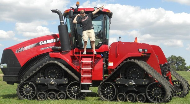 What is Agricultural Engineering 6