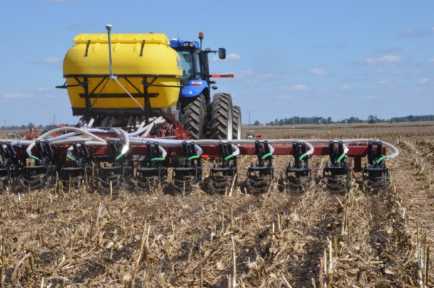 What is Agricultural Engineering