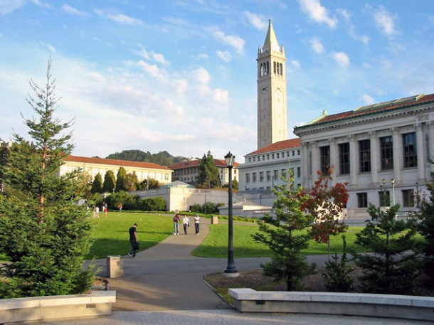 What is Chemical Engineering 11