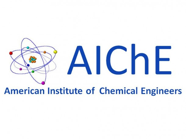 What is Chemical Engineering 13