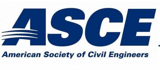 What is Civil Engineering 14