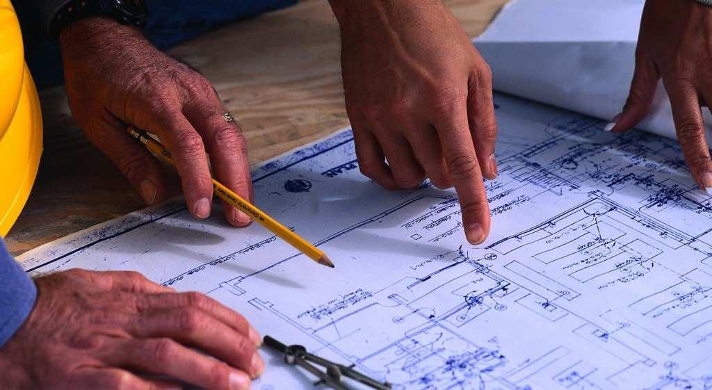 What is Civil Engineering 3