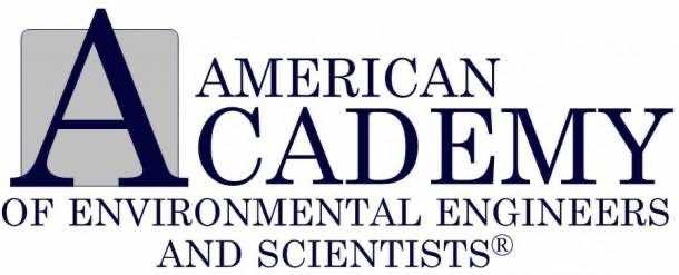 What is Environmental Engineering19