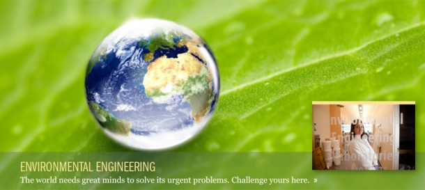 What is Environmental Engineering2
